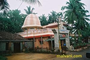 pinguli-rawool-maharaj-math