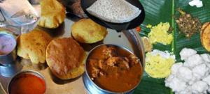 Popular Kokani Malvani Recipes