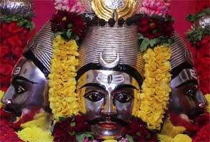 श्री देव रामेश्वर जत्रौत्सव- वेंगुर्ला