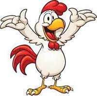happy-red-rooster